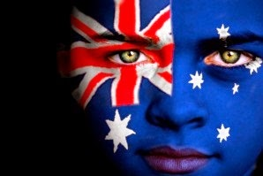 australia day photos for instagram