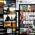 GTA 4 Grand Theft Auto IV PC Game Free Download