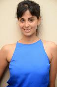 Supriya Shailaja glamorous photos-thumbnail-15
