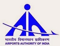 Airports Authority of India Recruitment 2015