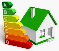 Certificado energético en los edificios
