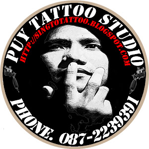 puy tattoo studio