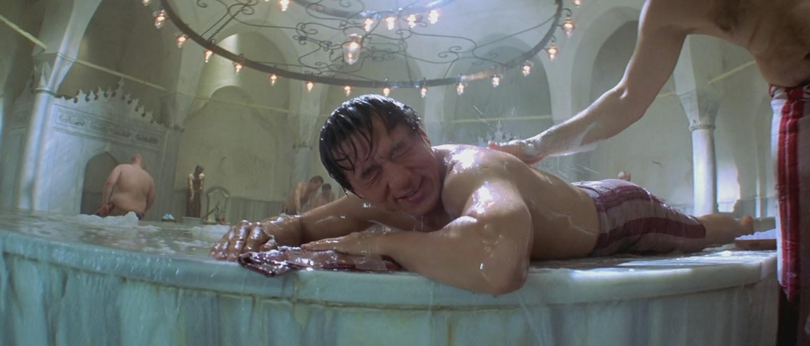 Nude turkish bath gif videos