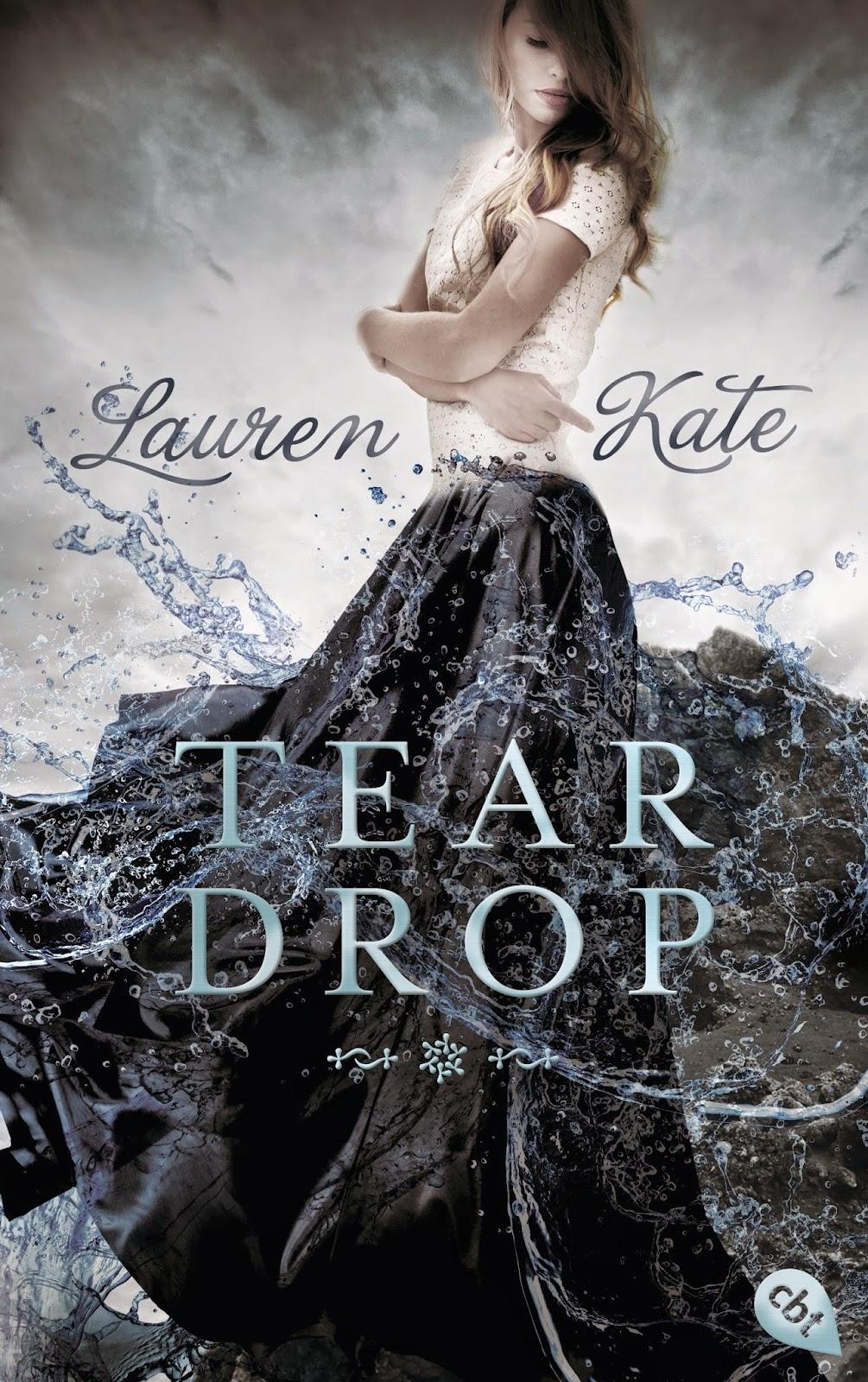 http://www.amazon.de/Teardrop-Band-1-Lauren-Kate/dp/357016277X/ref=sr_1_1?ie=UTF8&qid=1408809198&sr=8-1&keywords=teardrop