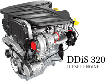 s-cross-diesel-engine