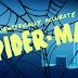 O Homem-Aranha Cientificamente Preciso