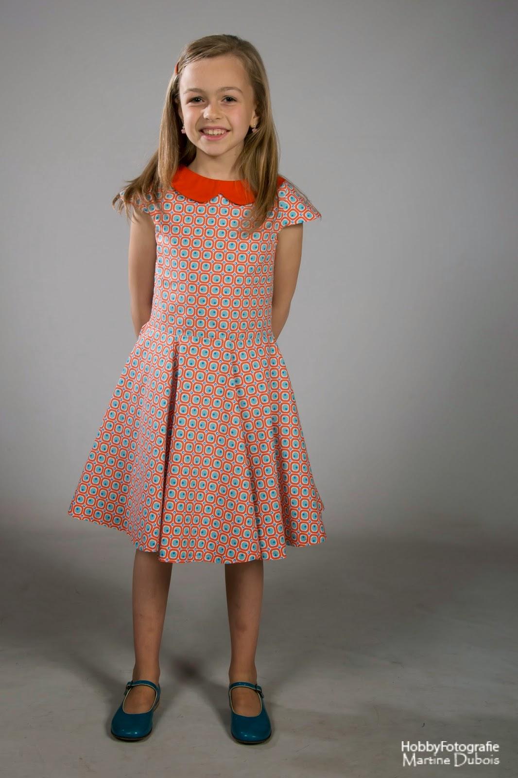 Spurrewubsie blogt dag 9 nog maar eens een kleedje voor dat meisje en give away 5 5 - Kantoor voor een klein meisje ...