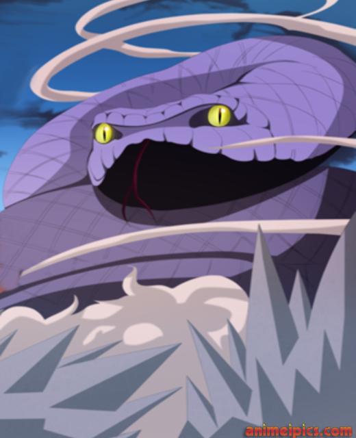 [Petición] Pacto Hebi Aoda-animeipics