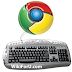 Keyboard Shortcuts for Google Chrome to Get Done your Work Fast | Wiki For You