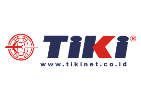 Tiki Logo Vector download free