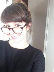 Vanille Bardoz