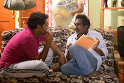 Dikkulu Chudaku Ramayya working stills-thumbnail-5