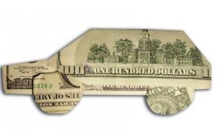 De quoi dépend le prêt auto ?