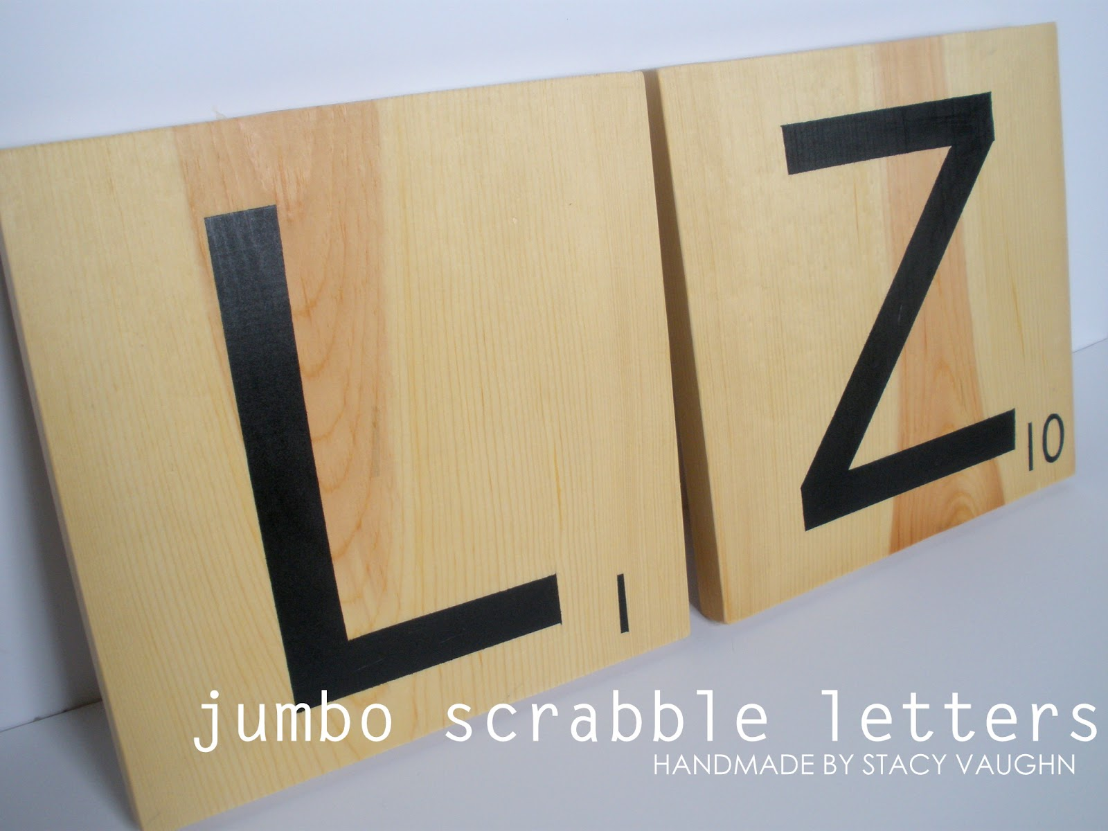 Scrabble Letter Wall Decor Bathroom Wall Decorations Wall Art Letters
