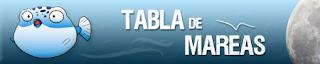 www.tablademareas.com