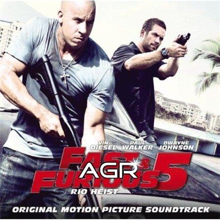 fast five soundtrack free zip file download 320kbps