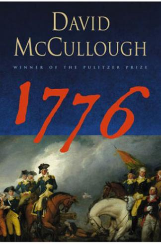 apush summer reading English iii ap – language and composition summer reading list and assignment 2018-2019 welcome to the wonderful world of english iii ap next year, we will journey through texts that explore the questions.