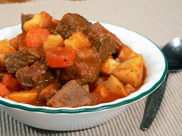 http://www.tasteofsouthern.com/home-made-beef-stew-recipe/