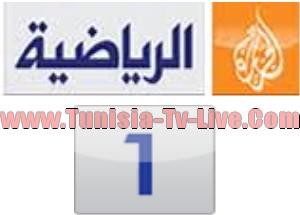 Aljazeera sport 1 live | jsc sport 1 live