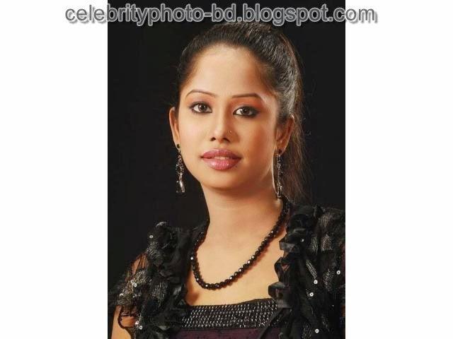 Bangladeshi+Models003