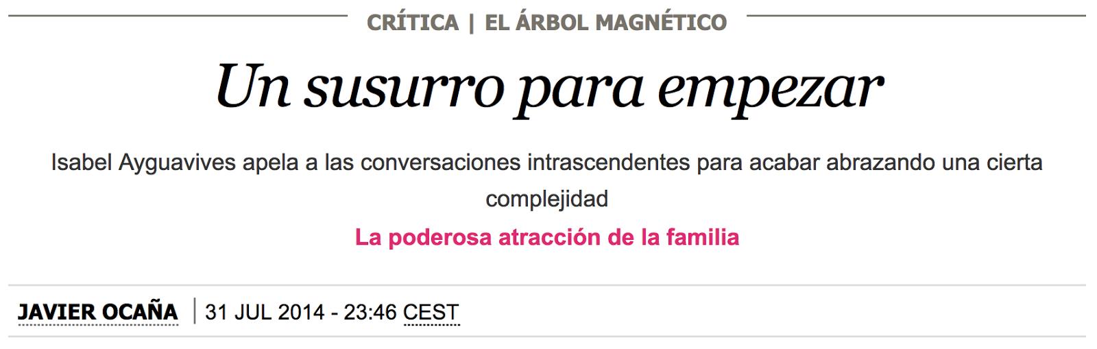 http://cultura.elpais.com/cultura/2014/07/31/actualidad/1406818553_263995.html