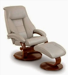 http://www.homecinemacenter.com/Oslo_Mandal_2Pc_Recliner_Leather_MAC_58_P_p/mac-58-p.htm