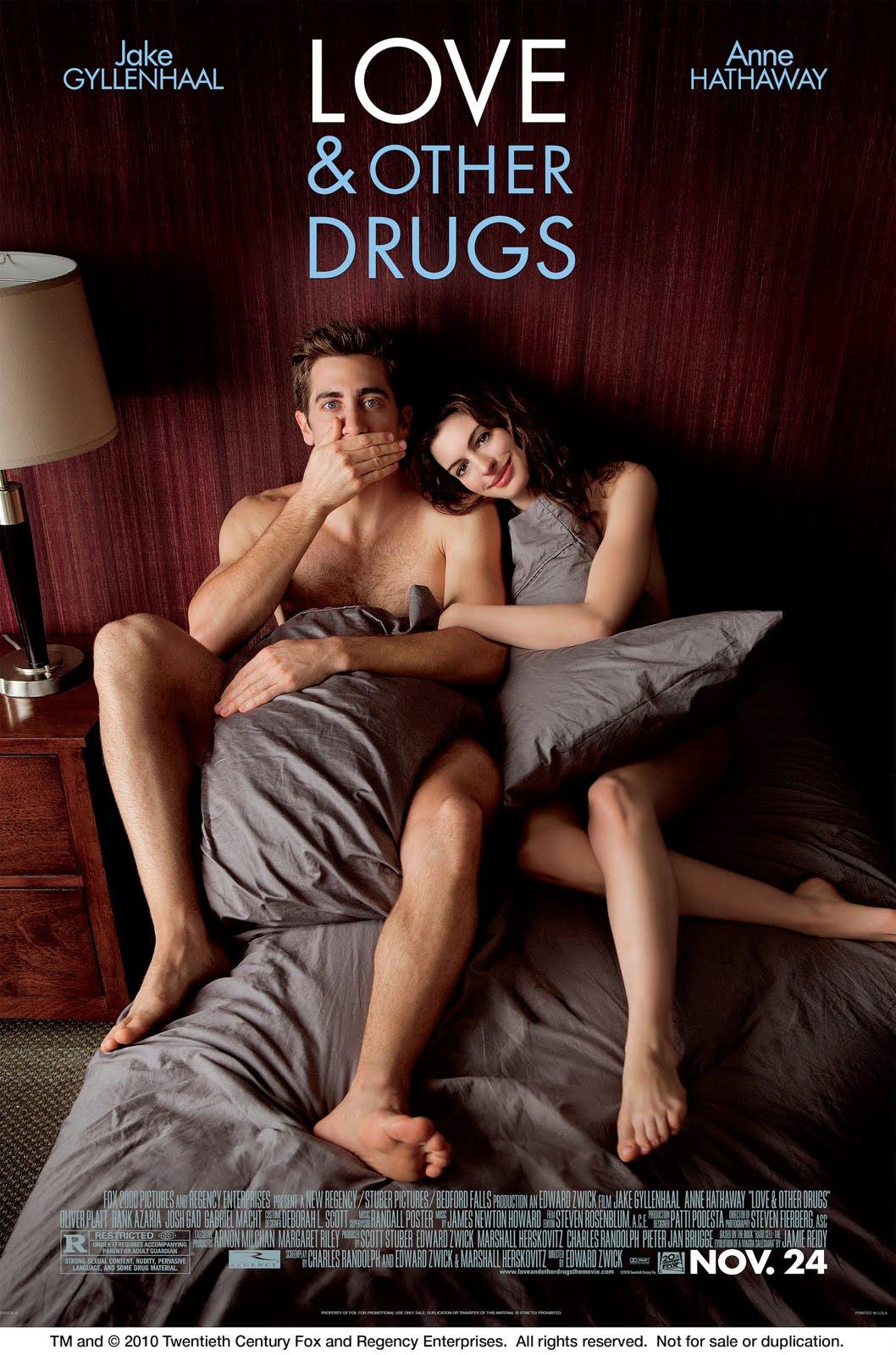 http://3.bp.blogspot.com/-nQ1EnI7e5nQ/TV2JPGMLhgI/AAAAAAAABXw/okmgOhtz6bA/s1600/love-and-other-drugs-poster_txt_rgb.jpg