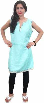 http://www.flipkart.com/indiatrendzs-casual-solid-women-s-kurti/p/itme8n3bhcuzp2dq?pid=KRTE8N3B2SD9JYZZ&ref=L%3A-57990425271906618&srno=p_10&query=indiatrendzs+kurti&otracker=from-search