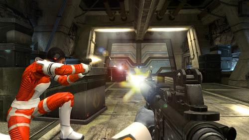 007 Legends (2012) Full PC Game Mediafire Resumable Download Links