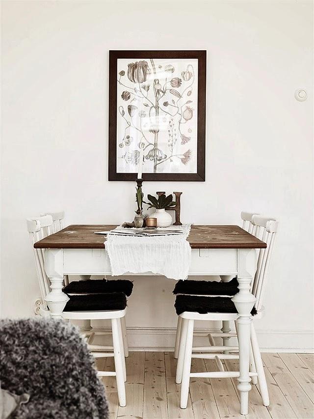 recuperar-mobiliario-heredado-combinar-nuevo-diy-reciclado-look-decoracion-actual