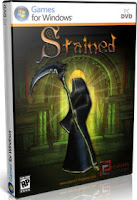 Download Stained PC game