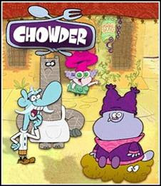 cccc%2B%2528Custom%2529 Download   Chowder Completo