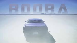 CLIP Booba – Turfu (Video)