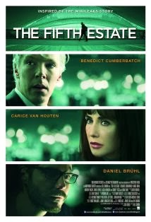 watch THE FIFTH ESTATE 2013 movie stream free online watch movies streaming online free watch full video movies