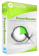 Amigabit PowerBooster PRO 3.2.4