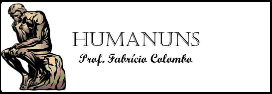 HUMANUNS