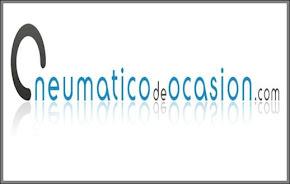 Neumaticodeocasion.com