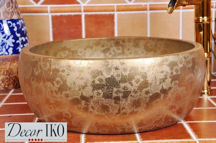 http://decoriko.ru/magazin/product/ceramic_sink_230