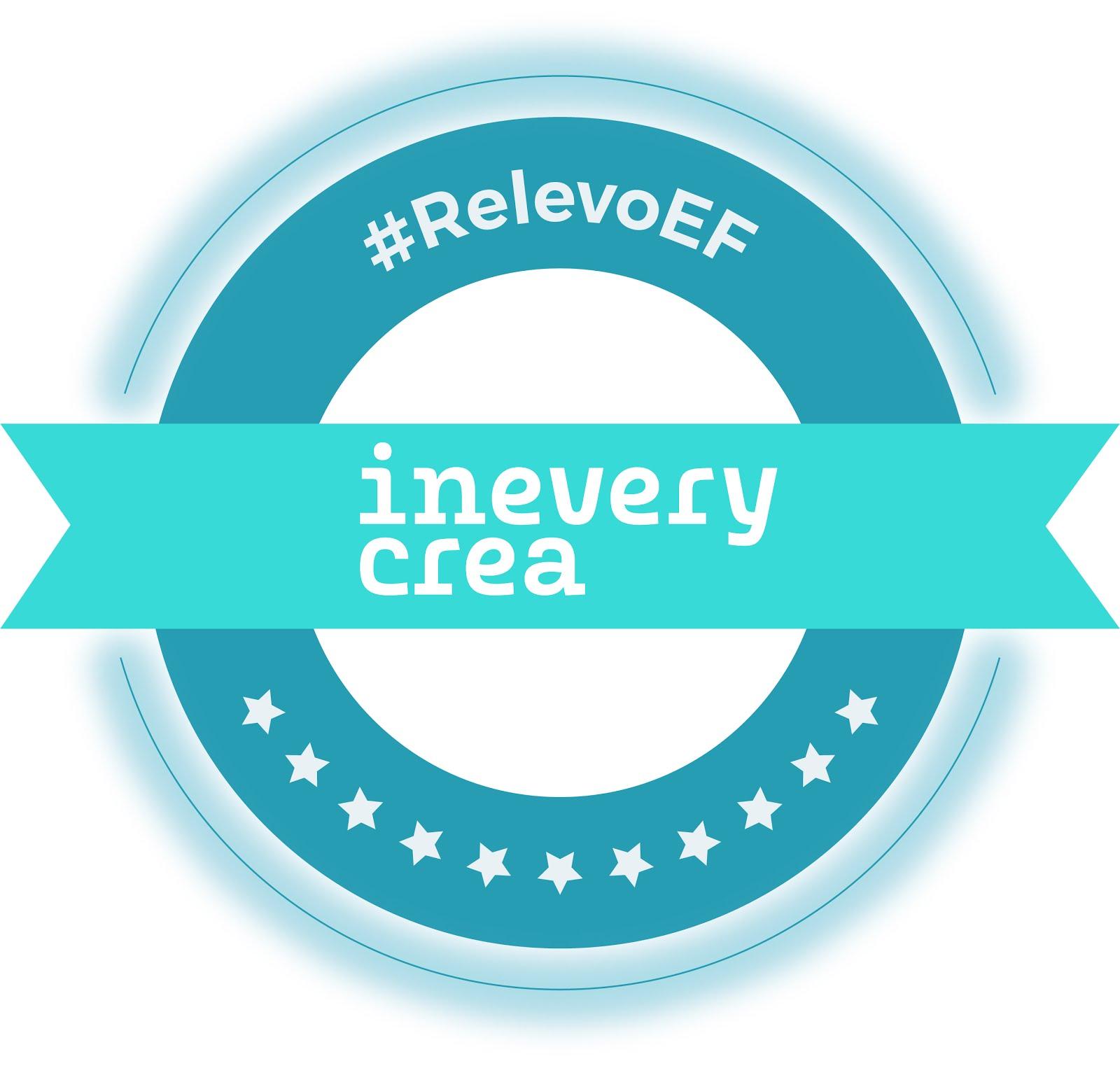 Proyecto #RelevoEF