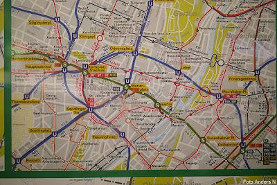 München map, karte, karta, munich, linjekarta, lokaltrafik