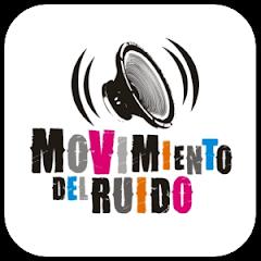 Apoyando la Música libre e Independiente