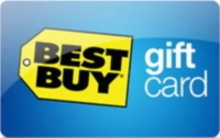 OneBest  Target Gift Card Giveaway