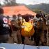 Longsor Banjarnegara, Relawan Terus Gencarkan Evakuasi
