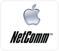 Netcomm iMac