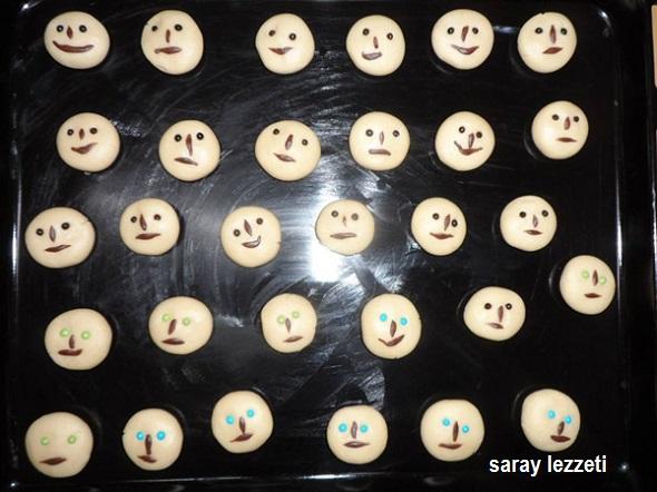 gulen-yuzlu-kurabiye
