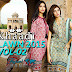 Khaadi Lawn 2015 Vol-2 Designs | Summer Season's Printed & Embroidered Lawn Dresses