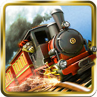 Train Crisis Plus Apk Download