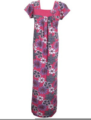 http://www.flipkart.com/indiatrendzs-women-s-nighty/p/itmebmwydwz7ynnw?pid=NDNEBMWYQGEGJ3QQ&ref=L%3A700183807929763153&srno=p_8&query=Indiatrendzs+Hosiery+Nighty&otracker=from-search