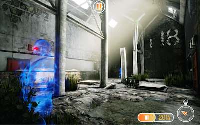 Heroes Reborn Enigma v1.0 APK + DATA (ALL DEVICES)