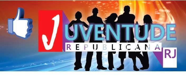Juventude Republicana RJ